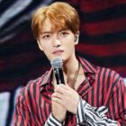 Kim Jaejoong To Appear On Korean TV Variety Show For The First Time In 10 Years