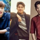 9 K-Drama Supporting Actors Who Are Main Lead Material