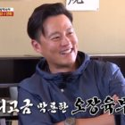 Lee Seo Jin Shares His Philosophy On Fame And Marriage