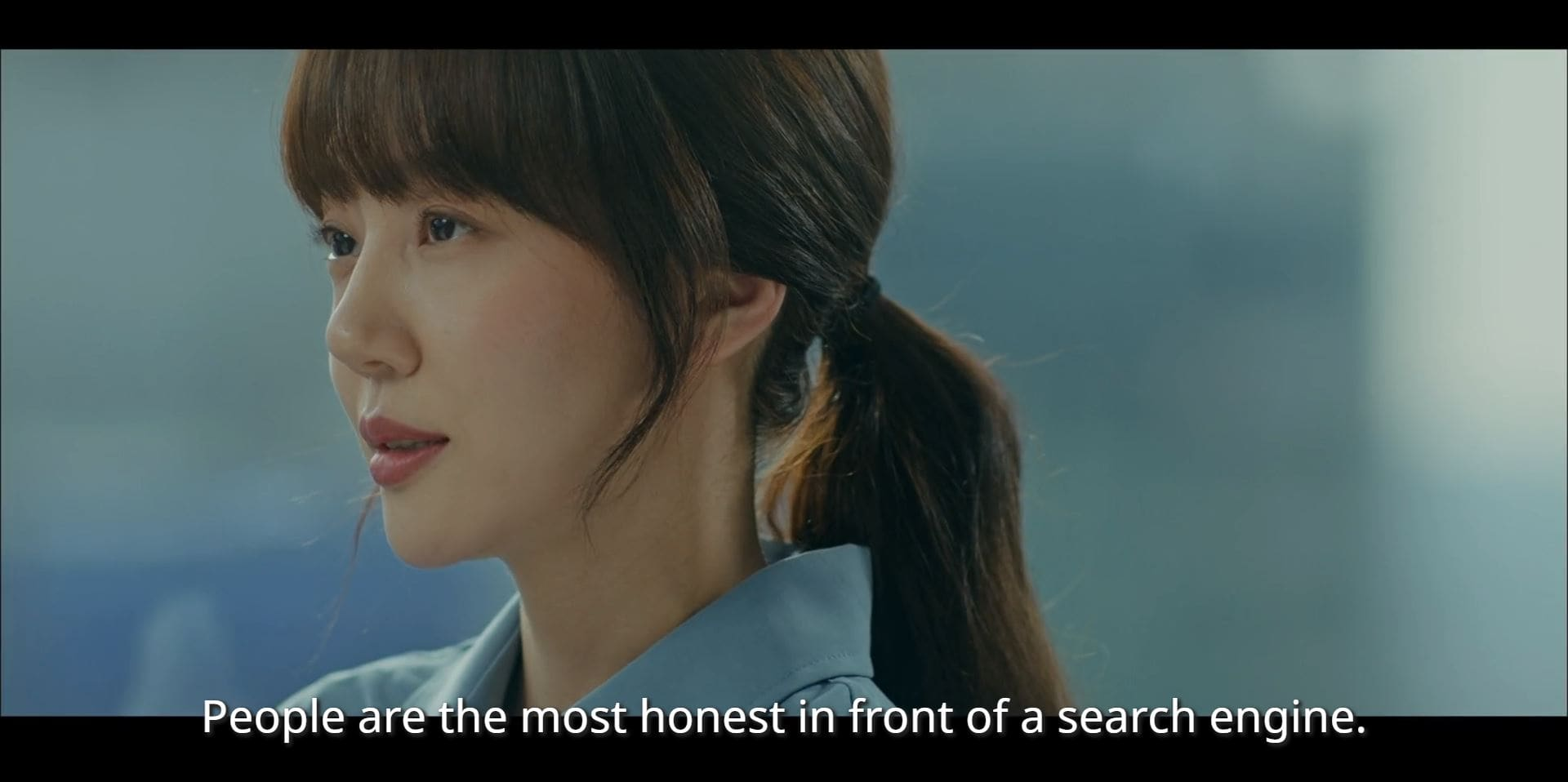 Search-WWW-Ep-1-Im-Soo-Jung-people-are-m