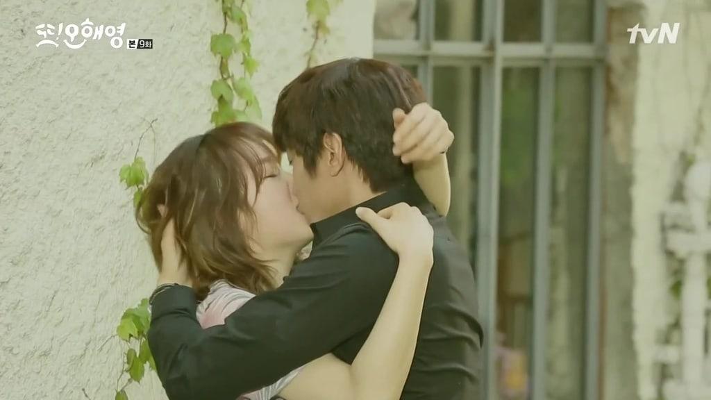 eric-mun-seo-hyun-jin.jpg