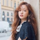 Goo Hara Shows Love For Fans In First Post Since Hospitalization
