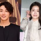 Yoon Shi Yoon And Jung In Sun In Talks For Upcoming tvN Drama
