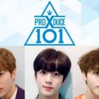 """Produce X 101"" And Contestants Top Rankings Of Buzzworthy Non-Drama TV Shows For 6th Week In A Row"