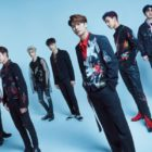 GOT7 Partners With Make-A-Wish To Show Support For Children With Critical Illnesses