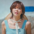 Choi Kang Hee Confirmed To Make Drama Return With Upcoming Action Comedy