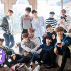 QUIZ: Find Out Who Your SEVENTEEN Bias Should Be!