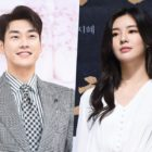 Kim Young Kwang And Lee Sun Bin In Talks For New Action Film