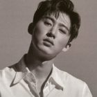 YG Confirms B.I's Departure From iKON And Agency