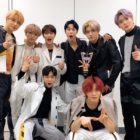 """Watch: NCT 127 Grabs 2nd Win For """"Superhuman"""" On """"Show Champion""""; Performances By CLC, WJSN, AB6IX, And More"""