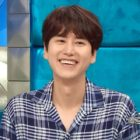"Kyuhyun Jokingly Airs His Grievances With ""Radio Star"" Hosts + Names Best Super Junior Member To Take MC Role"