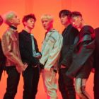 iKON To Carry Out Japanese Tour As Scheduled With 6 Members