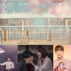 """Thursday Drama Battle Heats Up As """"Search: WWW"""" Rises To Highest Ratings Yet"""