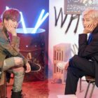 """""""RMxSuga"""" Trends Worldwide On Twitter As ARMY Can't Wait For Their BTS World OST Collaboration"""