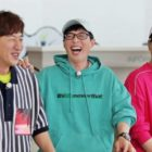 """Running Man"" Cast To Spill The Tea On Each Other As They Compete To Write Theme Song Lyrics"