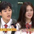 ZE:A's Kim Dong Jun Reveals That Vibe Tried To Get Lee Elijah To Debut As A Singer