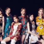 """(G)I-DLE Drops 1st Teaser For June Comeback With """"Uh-Oh"""""""