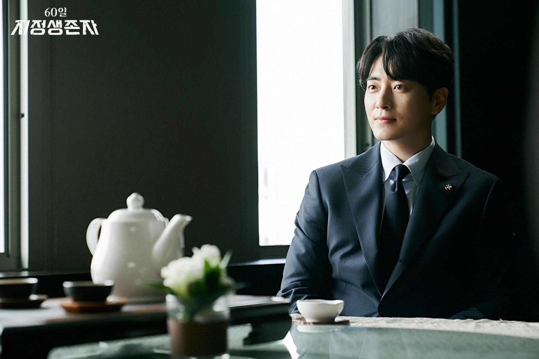 Lee-Joon-Hyuk1.jpg