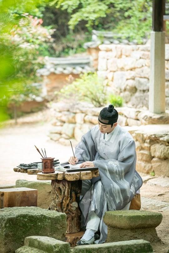 Cha-Eun-Woo-3.jpg
