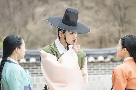 Cha-Eun-Woo-5.jpg