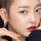 Goo Hara To Take Legal Action Against Malicious Comments