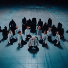 """Update: Stray Kids Highlights Intense Performance In New Preview Of """"Side Effects"""""""
