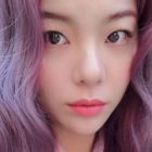 Ailee Thrills Fans With Details For Much-Anticipated Comeback