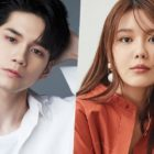 Update: 2019 K-World Festa Announces MCs Including Ong Seong Wu, Sooyoung, And More