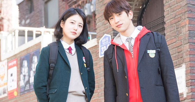 8 K-Dramas Of 2019 That You Shouldn't Miss | Soompi
