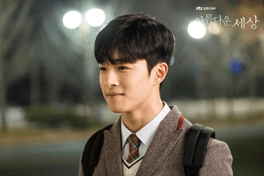 8 K-Dramas Of 2019 That You Shouldn't Miss   Soompi