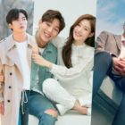 8 K-Dramas Of 2019 That You Shouldn't Miss