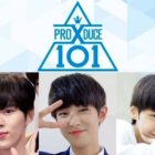 """Produce X 101"" Tops Rankings Of Buzzworthy Non-Drama TV Shows For 7th Consecutive Week"