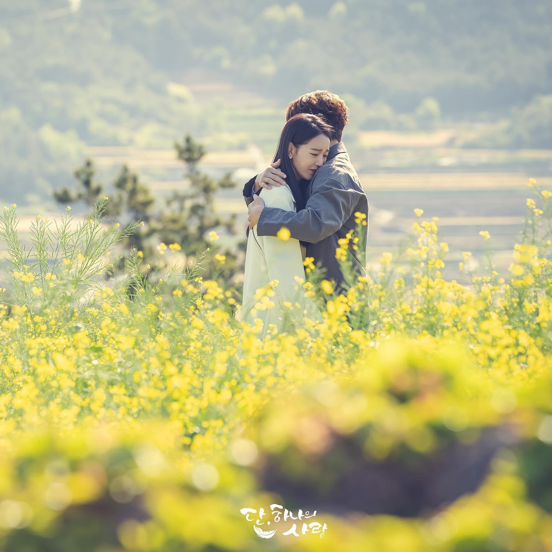Shin-Hye-Sun-INFINITE-L-11.jpg