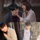 """""""One Spring Night"""" Hits New Personal Best In Ratings, """"Angel's Last Mission: Love"""" Follows By Narrow Margin"""