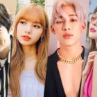 8 K-Pop Stars To Follow For Some Serious Summer Fashion Goals
