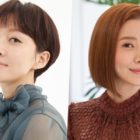 "Yum Jung Ah And Yoon Se Ah In Talks For New Season Of ""Three Meals A Day"" With All-Female Cast"