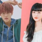 "AB6IX's Lee Dae Hwi And ""A-TEEN 2"" Star Kang Min Ah To Lead New Short-Form Drama"