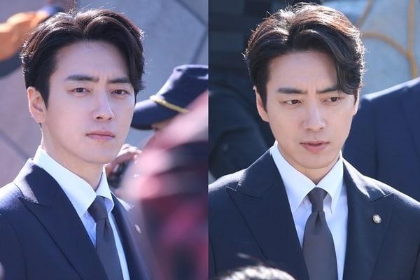 Lee-Joon-Hyuk_1.jpg