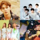 13 Soothing K-Pop Songs To Put On Your Chill Playlist