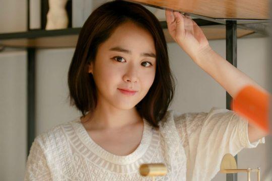 Moon-Geun-Young-540x360.jpg