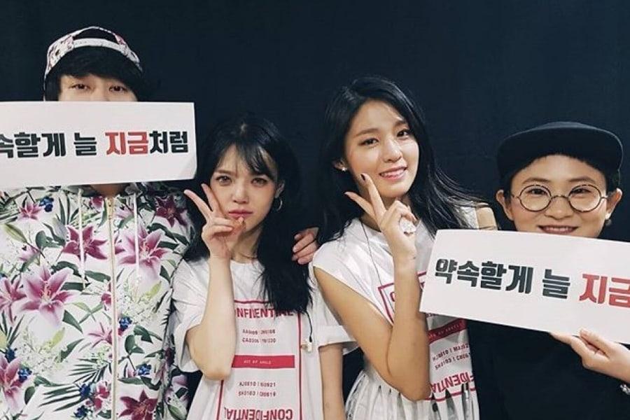 yoon eun hye és yunho randevú meleg társkereső weboldal 13 éves gyermekek számára