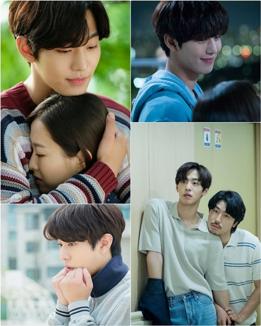 3 Ways Ahn Hyo Seop Mesmerized Viewers With His Charms In