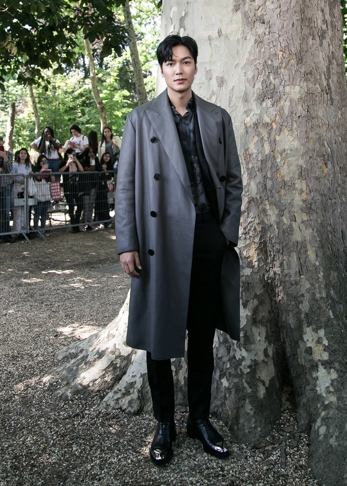 Lee-Min-Ho1.jpg