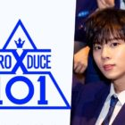 """Produce X 101"" Tops Rankings Of Buzzworthy Non-Drama TV Shows For 8th Consecutive Week"