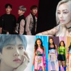 17 Underrated Songs From The First Half Of 2019 That Deserve More Love