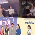 """""""Angel's Last Mission: Love"""" Takes Top Spot In Wednesday-Thursday Drama Ratings Race"""