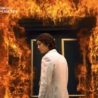 Watch: Jung Kyung Ho Sells His Soul To The Devil In Teaser For Upcoming Drama
