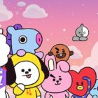 QUIZ: Which BT21 Character Is Your Spirit Animal?