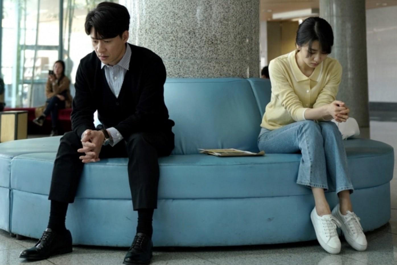 park-ha-sun-jung-sang-hoon.jpg