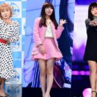 Talented Female Celebs Who Rock Their Petite Statures